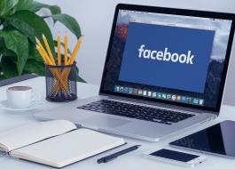 ban hang bang website hay facebook